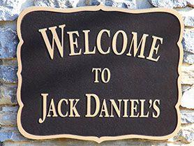 Harley Davidson Lynchburg Tennessee | Bluegrass Wonders - Reuthers Harley-Davidson Südstaaten Motorradreise