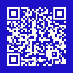 https://ru.pinterest.com/chanceforward/qrcode/ 382b51024c8a846af673933ca28993ca