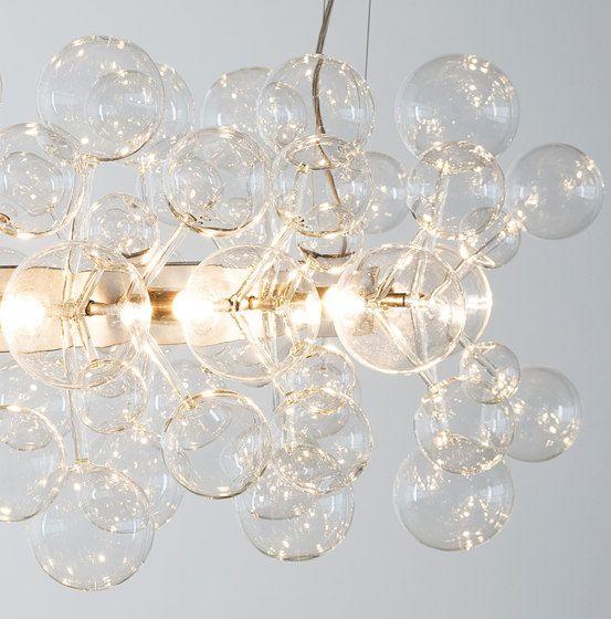 Cloud by Isabel Hamm | General lighting