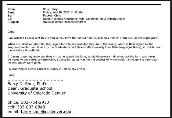 University of Illinois acceptance letter    wwwnews-gazette - ucr resume builder