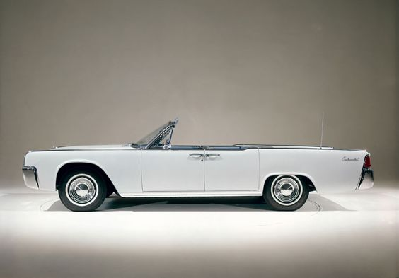 the 1962 lincoln continental four door convertible came. Black Bedroom Furniture Sets. Home Design Ideas