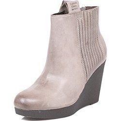 http://www.scarpeonlineprezzo.com/scarpe-donna-calvin-klein/