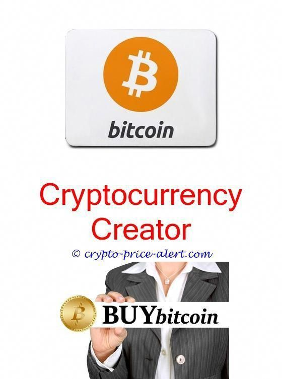 minimum buy cryptocurrency robinhood