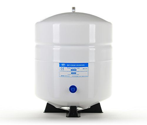 Ship From Usa Pa E Ro 132 Genuine Reverse Osmosis Water Storage Tank 4 Gallon Item No E8fh4f85460060 Water Storage Tanks Storage Tank Water Storage