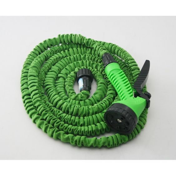 Flexible Garden Hose from Tbuyin Shop online at best price in
