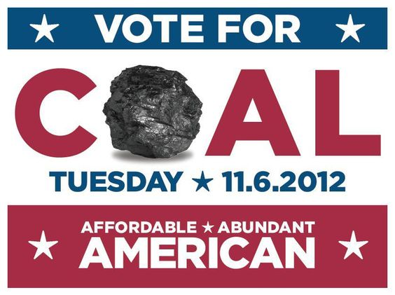 Who has a higher density: You or coal? (And I'm not talking about sissy the bituminous stuff)