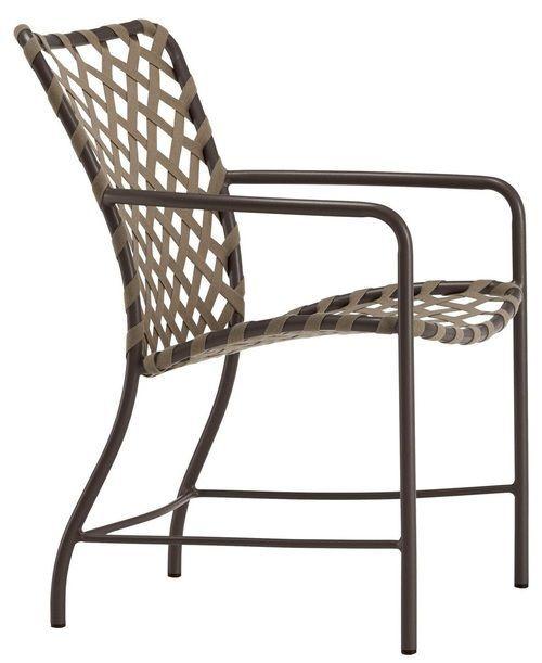 Luxury Outdoor Furniture Dealer Kingsley Bate Ratana Brown Jordan Woodard Patio Backyard Furniture Best Prices Online Free Shipping Secure Shopping B