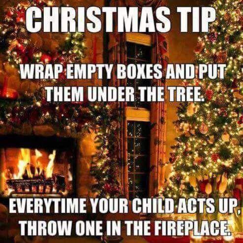23905200 2261421180612239 8276158766518455624 N Jpg 494 494 Christmas Memes Funny Funny Christmas Wishes Christmas Memes