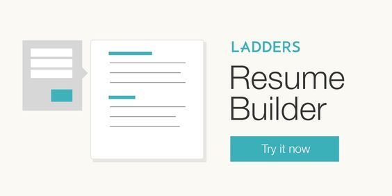 resume builder -    wwwaasaanjobs resume-format  Jobs - first job resume builder