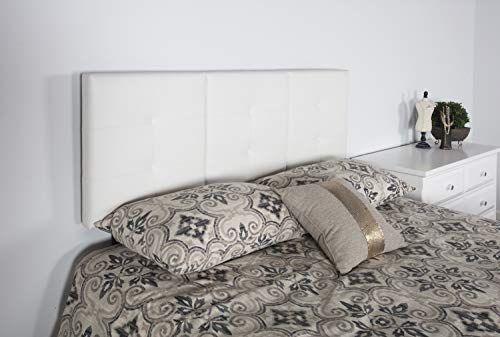 Boyd Sleep Mia Upholstered Tri Panel Adjustable Height Headboard
