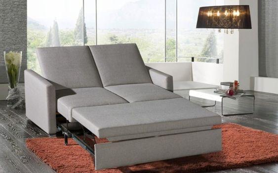 Schlafsofa Nach Vorne Ausziehbar Best Of Schlafsofa Einzeln Nach Vorn Ausziehbar Cool Galerie Schlafsofa Moderne Couch Couch Mobel