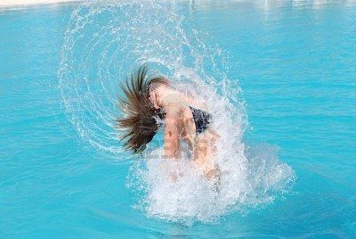 Google Image Result for http://us.123rf.com/400wm/400/400/cepn/cepn1002/cepn100200040/6443709-jumping-out-of-pool.jpg