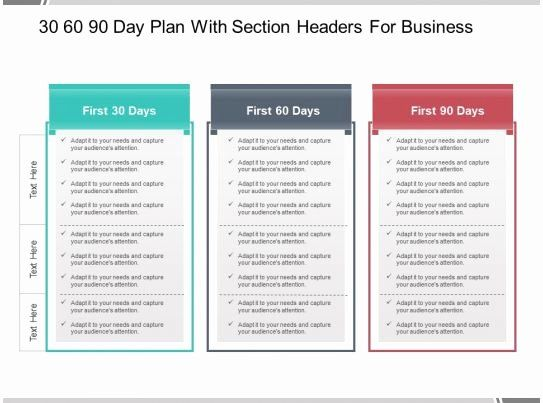 Pin On 500 Free Sample Business Plans