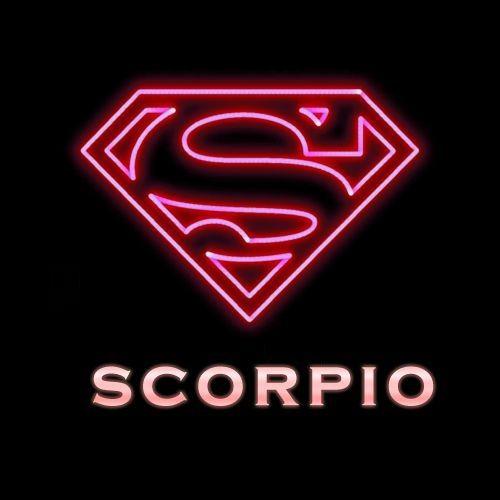 What Makes A Scorpio Man Tick 54