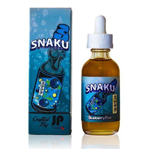Жидкость самозамес для электронных сигарет купить где в омске купить казахские сигареты