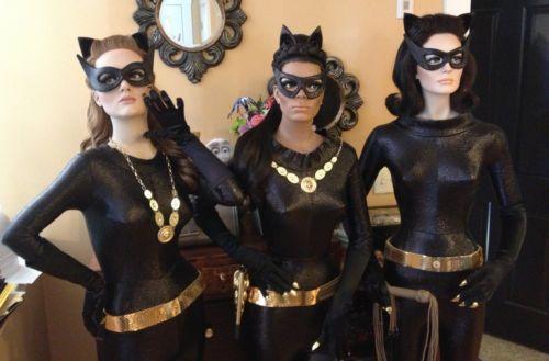 Catwoman Eartha Kitt Julie Newmar Eartha kitt, Catwoman ...
