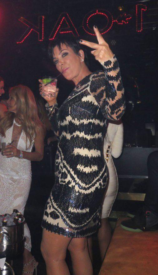 Pin On All Things Kardashian