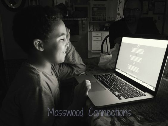 Homeschooling verses a traditional school? After all, learning has no hours of operation, it's an all day every day, even in our sleep affair!