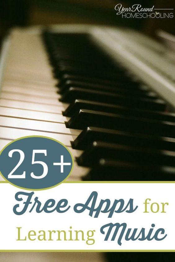 software livre educacional  music