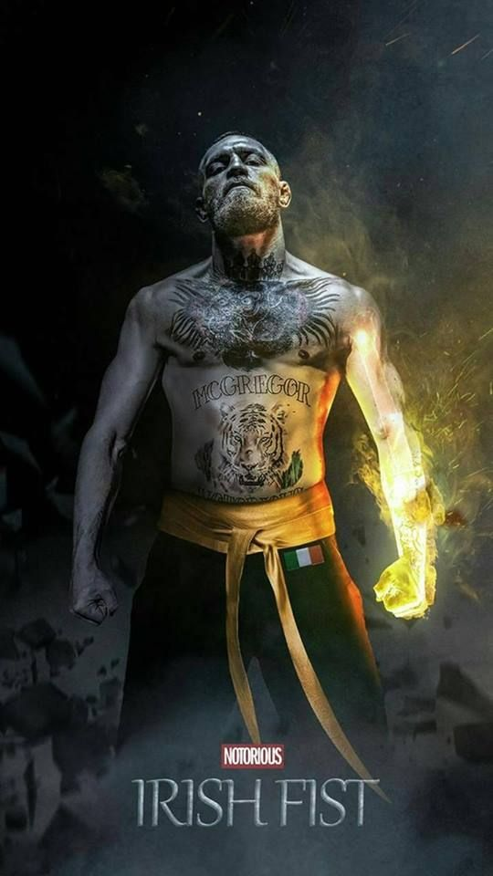 Conor Mcgregor Wallpapers Backgrounds Cool In 2020 Mcgregor Wallpapers Conor Mcgregor Wallpaper Conor Mcgregor