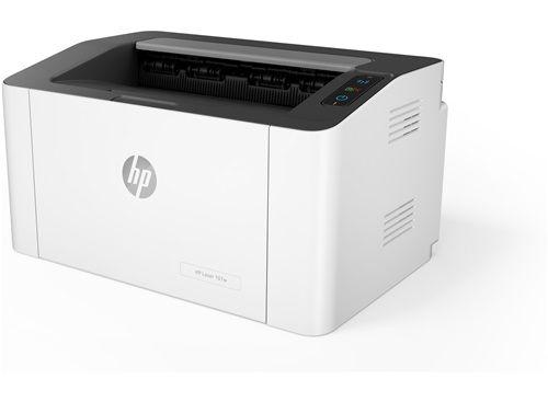 Aracteristica De Impresora Hp Laser 107 Impresora Hp Laser 107a