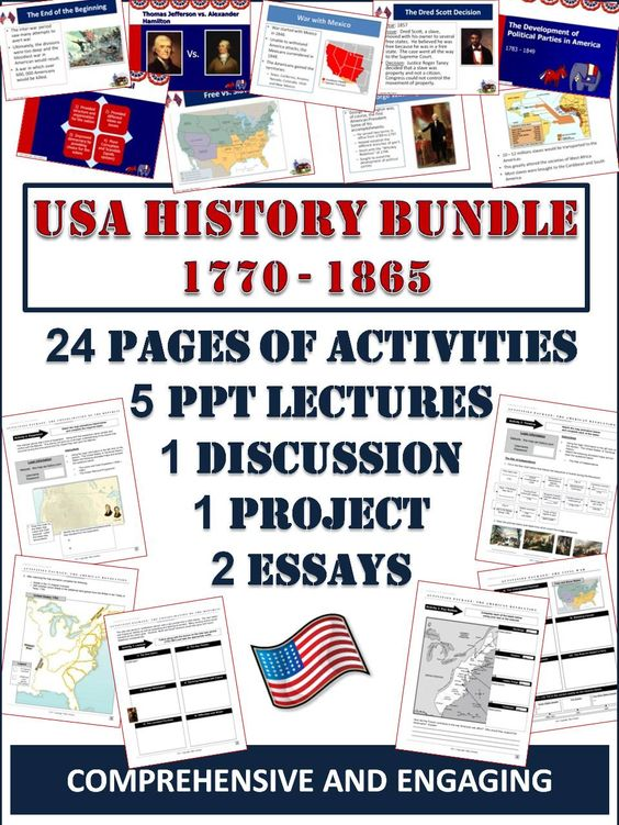 war of 1812 research paper View the war of 1812 research papers on academiaedu for free.