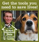 Best Friends Animal Society - No More Homeless Pets: Resource Library