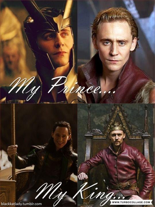 Pin By Caroline Longo On Fandoms Loki Thor Tom Hiddleston Marvel Actors