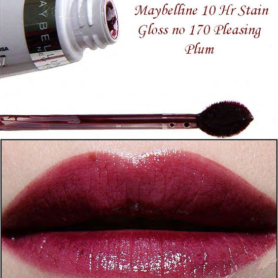 2225-luciu-buze-maybelline-superstay-10hr-stain-gloss-no-170-pleasing-plum-ma9qz.jpeg (700×700)