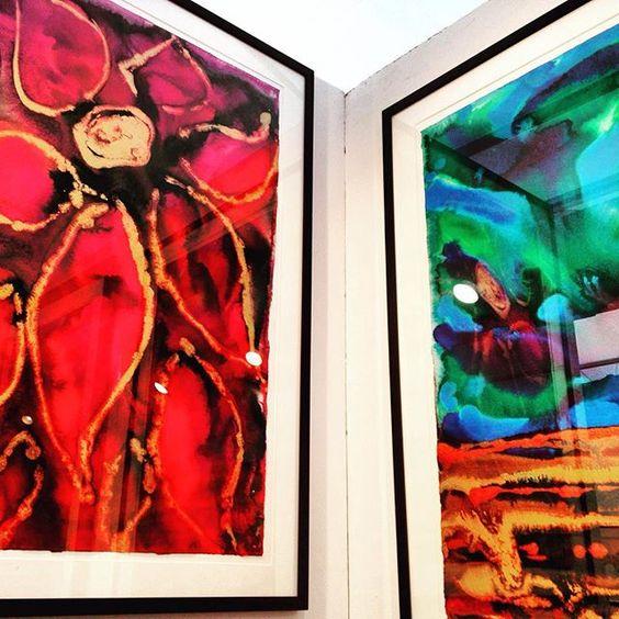 My stand at the Windsor Contemporary Art Fair this weekend. #interior #interiordesign #interiorstyle #interiorlovers #interior4all #interiorforyou #interiordecorating #interiorstyling #interiors #interiordesire #interiordesignideas #interiordetails #interiorandhome #interiorforinspo #deco #homedesign #homestyle #galleries #interiordesigns #mixedmedia #wallart #art #myart #myartwork #artwork #londonartist #newhome #homesweethome #decorator