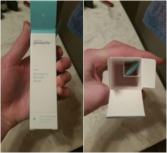 21 misleading packaging around us - https://kaftipiperia.comv