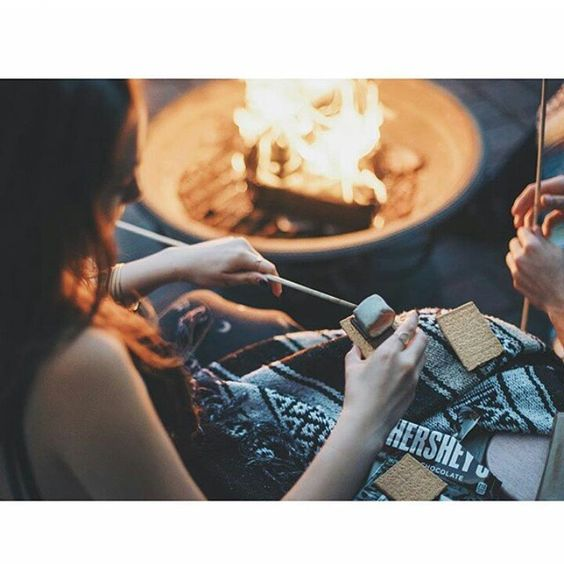 can somebody do this with me please?  Photo: @brandonwoelfel