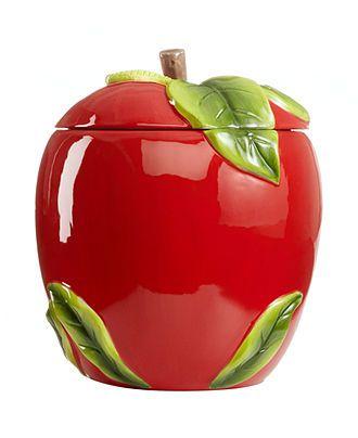 اكسسورات من الفاكهة والخضار لمطبخك تزيده جمالا 383d3e73b4a360b1fcf1
