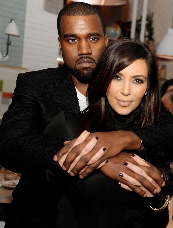 Kim S Net Worth Kim And Kanye Kim Kardashian Kim Kardashian Kanye West