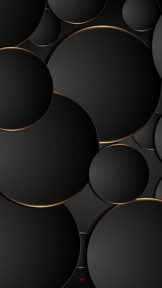 Pin By Al Raya On Fakes 3d Wallpaper Black Black Wallpaper Iphone Black Phone Wallpaper Black wallpaper design for cellphone