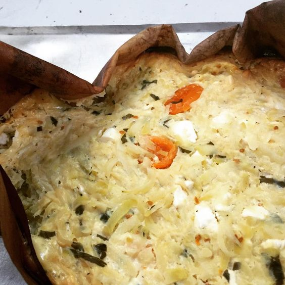 Frittata aux courgettes #frittata #oeuf #courgette #slowcooker #mijoteuse #cuisine #food #homemade #faitmaison  N'hésitez pas à nous demander la recette, nous la publierons dans notre blog http://cuisine-meme-moniq.com #yummy #cooking #eating #french #foodpic #foodgasm #instafood #instagood #yum #amazing #photooftheday #dinner #sweet #fresh #tasty #foodie #delish #delicious #foodpics #eat #hungry