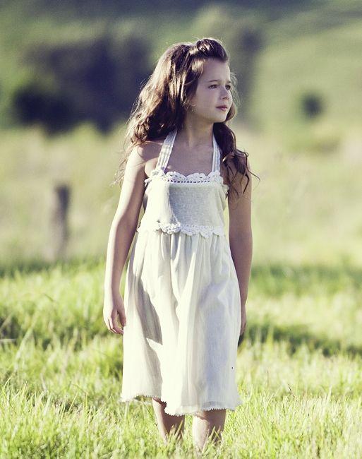 Lemon Tart dress by Dollcake. http://everythingbuttheprincess.com/Dollcake-Lemon-Tart-Dress-Preorder_p_10805.html#