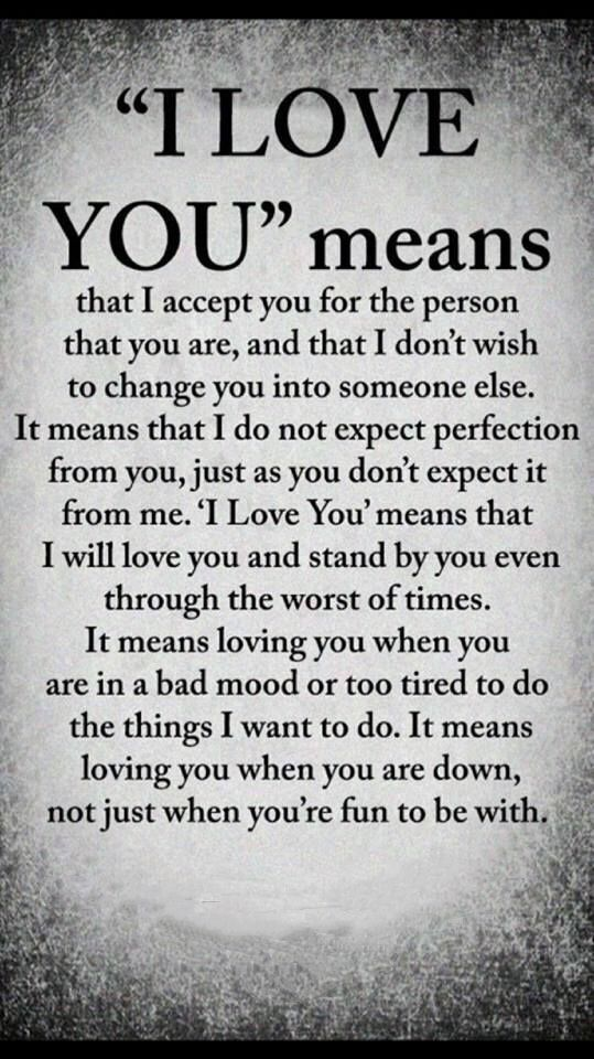 72 Inspirational Quotes For When Your Mood Could Use A Boost I Love You Means Love Quotes Life Quotes