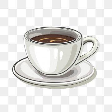 Delicious Delicious Coffee Cartoon Cartoon Coffee Cup Aromatic Fragrant Aromatic Coffee Coffee Coffee Vector Cartoon Ve Coffee Cartoon Coffee Png Coffee Vector