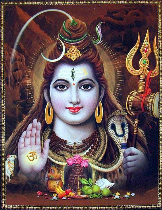 Shiv Shanker Ko Jisne Puja Shiv Shankar Status Shiv Shanker Photo Shiv Shanker Wallpaper Shiv Shanker Hd Wallpaper Lord Shiva Family Lord Shiva Shiva