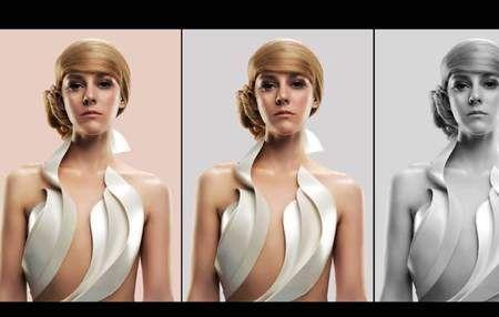 Panem Propaganda - The Hunger Games Noticias - Nuevas Imágenes Desde Tim Palen Libro 'fotografías de Los Juegos del Hambre'