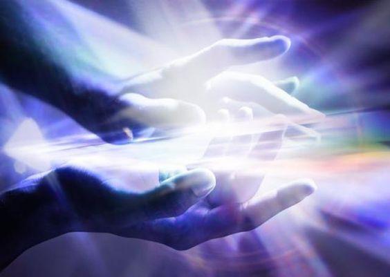 5 formas rápidas de limpiar y proteger el aura: Aprenda cómo y por qué debe limpiar y proteger el aura.: