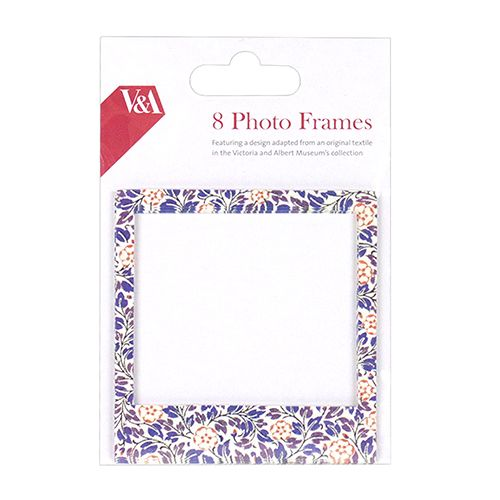 V/&A Beautiful Adhesive Pearls for Cards and Crafts