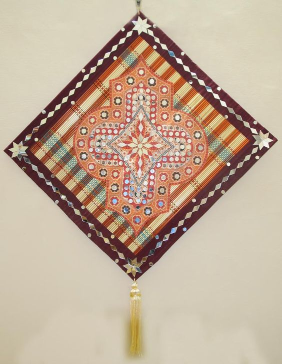 1000 images about home decor on pinterest handmade wall hanging wall hangings and pakistani