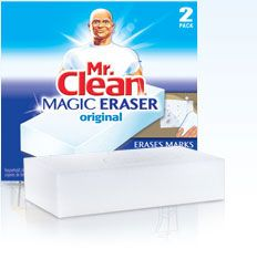 Mr.Clean® Magic Eraser® Original