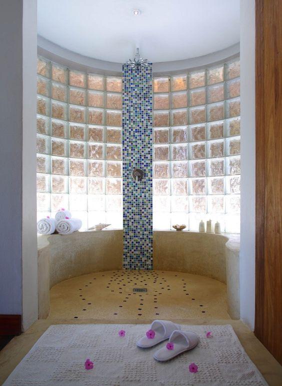 アフリカ大陸に残された楽園ホテルに泊まってみよう! モザンビークのアズーラホテル