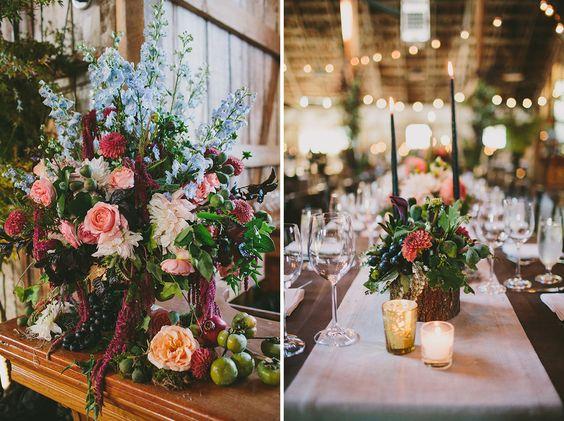 A Midsummer Night S Dream Inspired Wedding Alicia Kirk Carmel Valley And Weddings