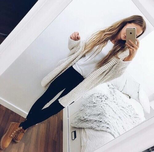 Outfit of the day for January #22 Click here for more INSTAGRAM...