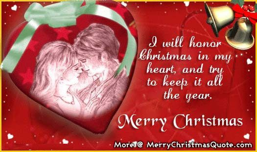 Merry Christmas Wishes | Merry Christmas | Festivals And Events ...