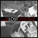 [FreEP] The Kid Daytona - Lost Luggage